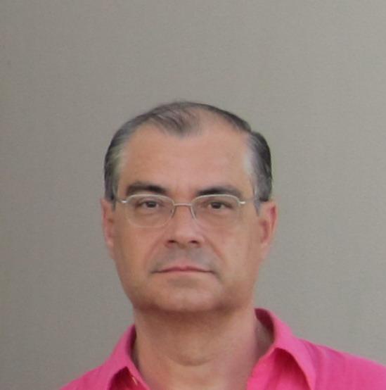 Vega García-Luengos